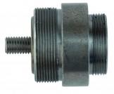 Концевик ведущий 1/2 л.с. 67260-67